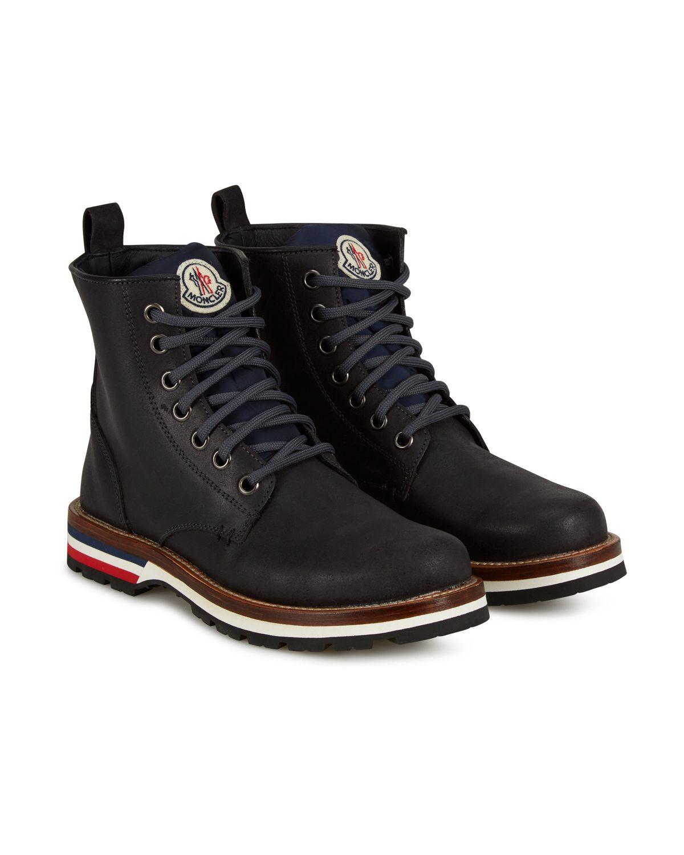 moncler boots mens
