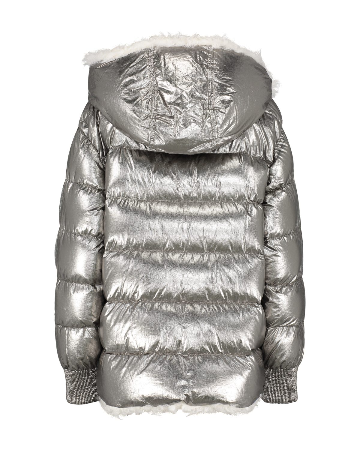 94b0a97c2 release date moncler jacket silver ed514 6fe21