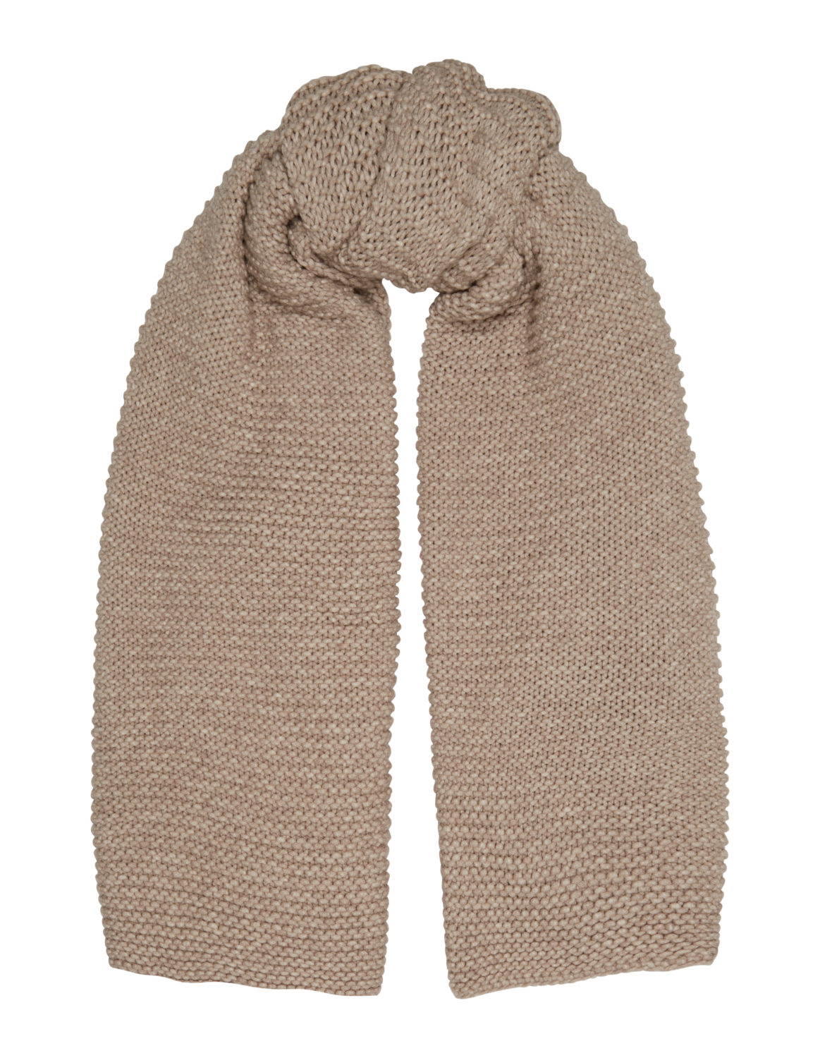 Latest Collections Fabiana Filippi knit scarf Free Shipping Find Great Free Shipping Buy Really k3PDshcr