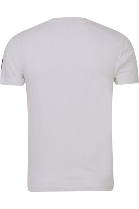 Belstaff New Thom Men's T-shirt White
