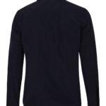 Belstaff Men's Talbrook Shirt Jacket Blue BACK