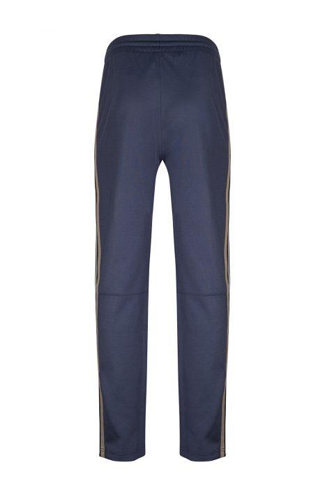 Belstaff Cambrose Men's Tracksuit Pants Navy