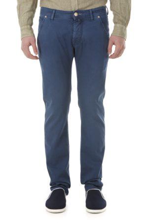Jacob Cohën J613 Comfort Vintage Men's Jeans Navy
