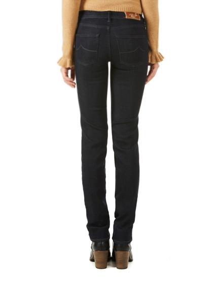 Jacob Cohën Kaylie Ladies Slim Fit Jeans Blue