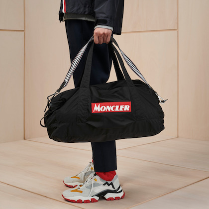Moncler-Accessories